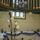 wedding-2-078-300