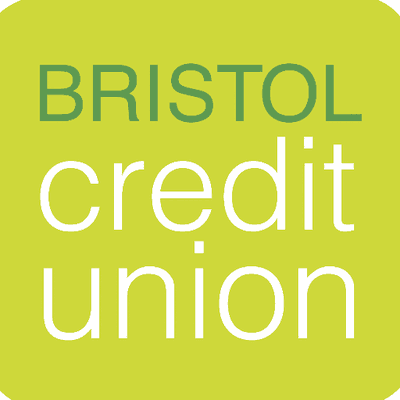 Bristol Credit Union service point to open at the Hall