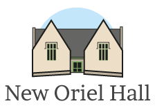 New Oriel Hall – Bath