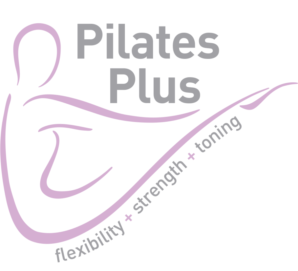 Pilates and Dance with Polly is coming back to the New Oriel Hall from Wednesday 25th January