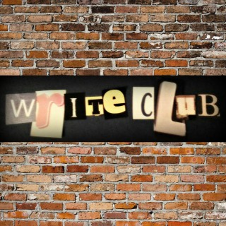 Monthly WriteClub Starting Sunday 29th January