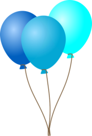 Blue Balloons Group Singing, Dancing and Story Time for children under 5 with Special Educational Needs