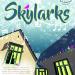 Skylarks Singing group