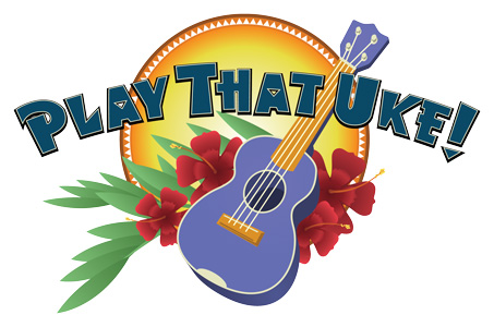Learn the Ukulele – Tuesdays 2pm -3pm