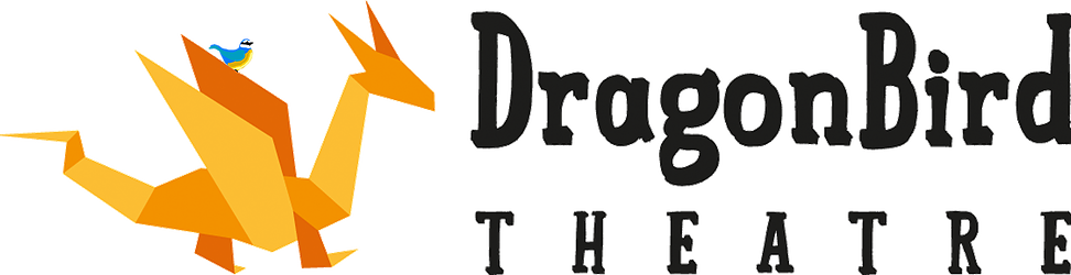 DragonBird Theatre Early Years Theatre and Play – Wednesday July 25th
