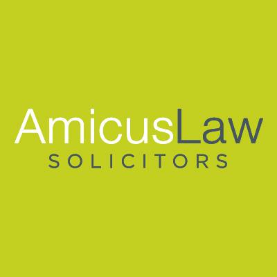 Solicitor Advice has returned